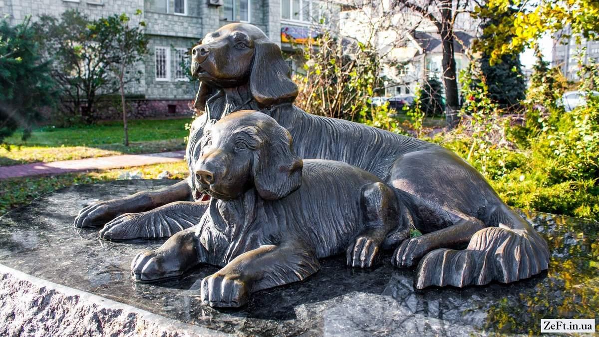 День пам'яті домашніх тварин: 10 правил, які зрозуміє кожен власник