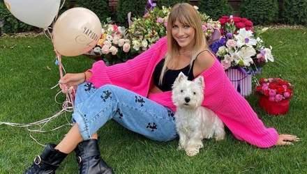 Рафик Леси Никитюк: как живет пес, у которого 42 тысячи подписчиков