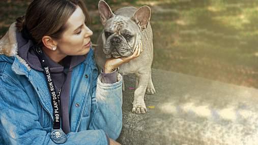 5 ідей, як цікаво провести час зі своїм собакою